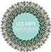 Logo les arts domestiques