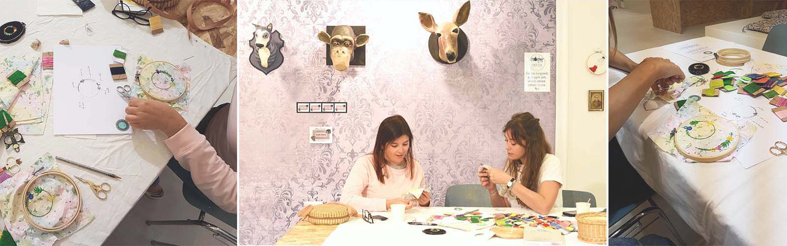 diapo ateliers les arts domestiques